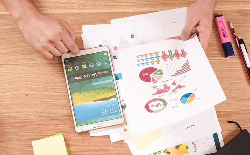 планирование финансов