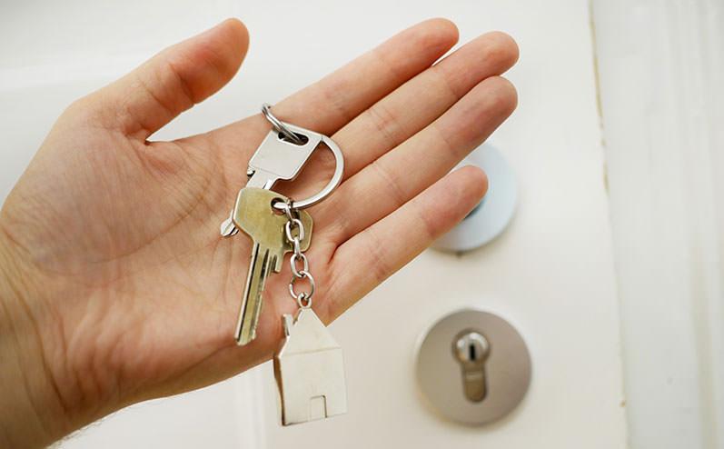 durvju atslēgas