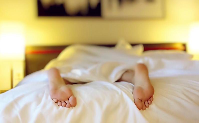 gulta