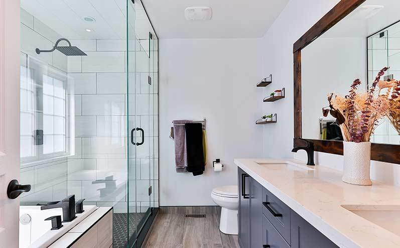 vannas istaba