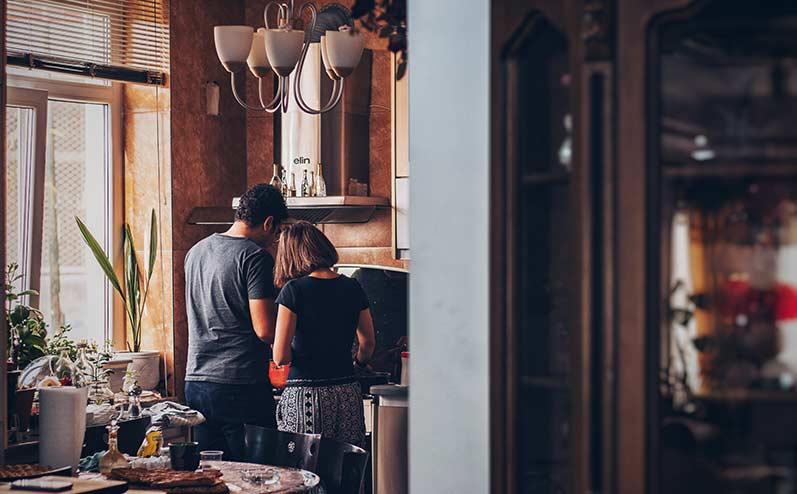 veca virtuve